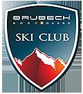 Brubeck Ski Club - Falcade Włochy